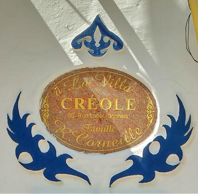 creole3